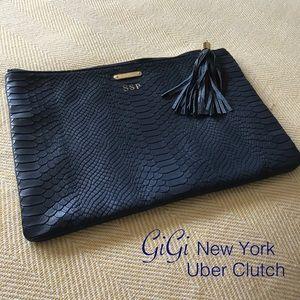GiGi New York